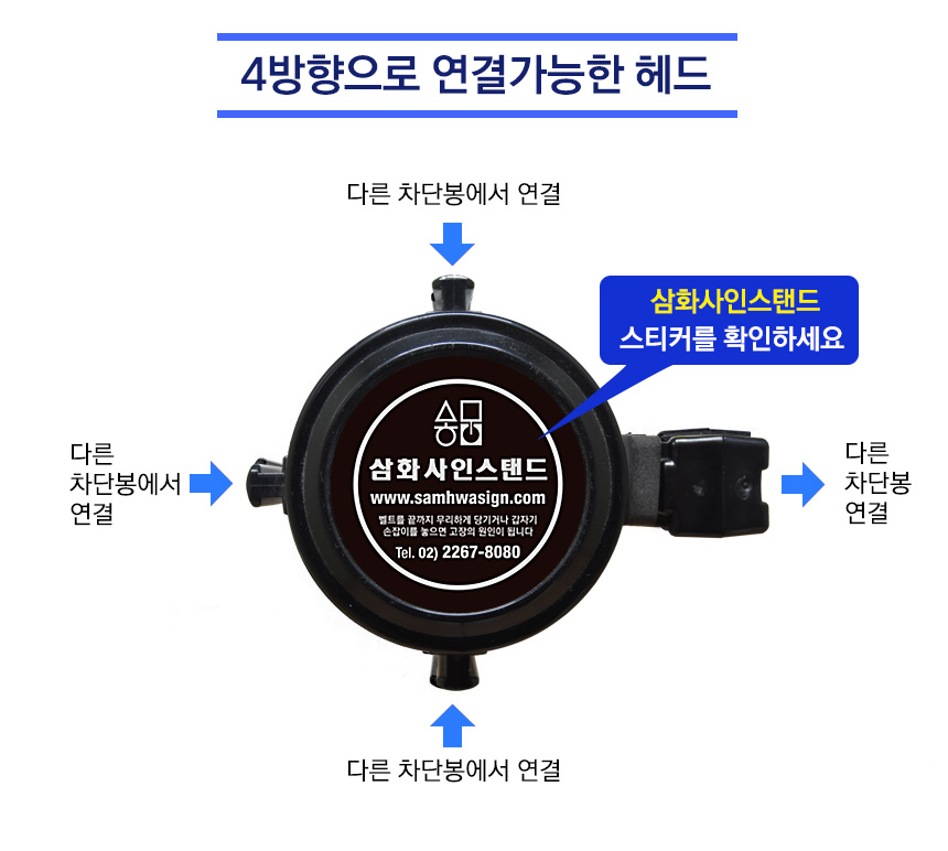 tb-use-2.jpg
